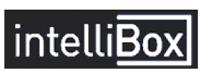 Image for Intellibox Logo