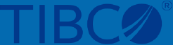 Image for Tibco Loyalty Lab Logo